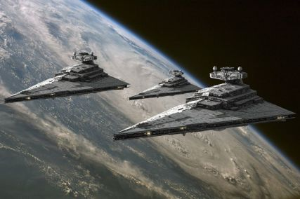 198401__star-wars-star-wars-the-imperial-star-destroyer-the-cosmos-the-planet_p