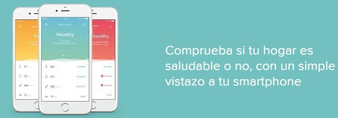 netatmo-healthy-home-coach-smartphone