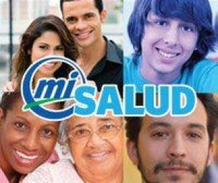 This image has an empty alt attribute; its file name is Mi-Salud.jpg