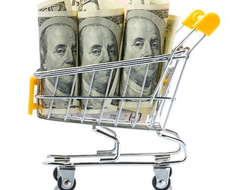 comprar-tiendas-consumidor-480