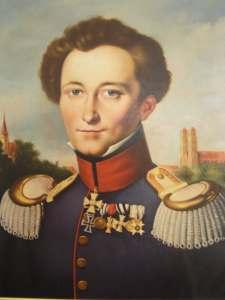 Clausewitz (1