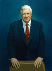 Thomas P. O'Neill, Jr.