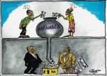 Más políticos en la mira de la fiscalía federal – Corrupción PPD es Generalizada e Institucionalizada y Sin Obras