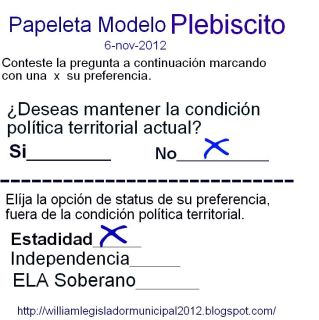 Modelo-Papeleta-Plebiscito