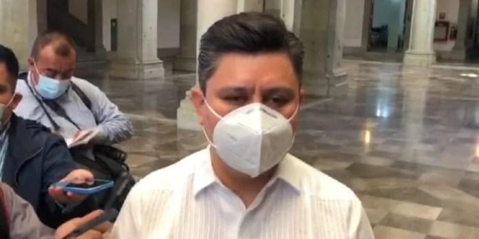 Oaxaca pedirá certificado de vacunación a turistas nacionales y extranjeros