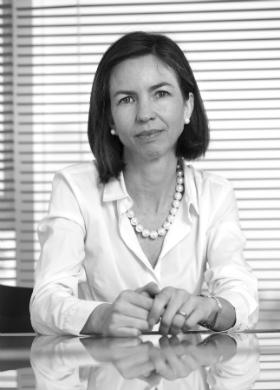 Tatiana Arriagada