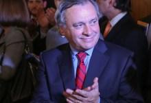 Pablo José Ruiz-Tagle Vial