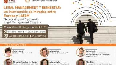 Legal Managment y bienestar