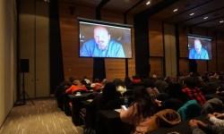 seminario-JPL003