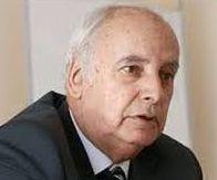 JoséVeraJardim