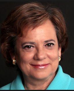 Lúcia Amaral