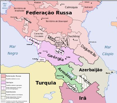 caucasomapapoliticowikipedia