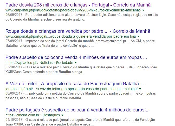 PadreBatalhaGoogle