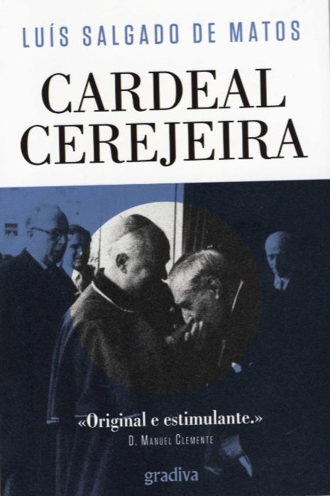 CapaCerejeira
