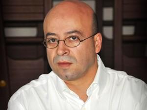Renato Sales Heredia. Foto: Especial