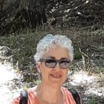 Foto del perfil de MARÍA ZAMORA CÁTEDRA