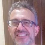 Foto del perfil de Miguel Sancho