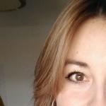 Foto del perfil de Noelia Hidalgo Mengíbar