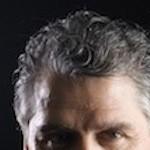 Foto del perfil de Fed Conors Illan