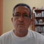 Foto del perfil de SERGIO WILSON ARMIJOS TORRES