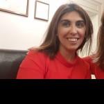 Foto del perfil de Eva López Hernández