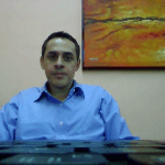 Foto del perfil de German Gutiérrez Zeledón