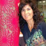 Foto del perfil de Susana Moreno Moreno