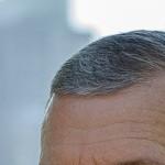 Foto del perfil de Walter Lopez G.