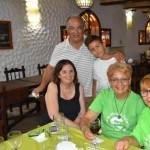 Foto del perfil de laura_olga_demarchi