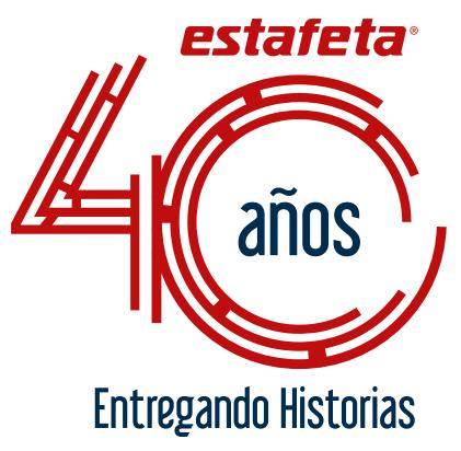 Estafeta celebra su 40 Aniversario con un reconocimiento de RSE