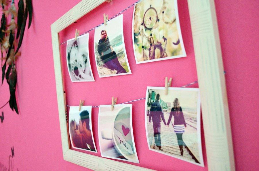 Ideas De Manualidades Para Decorar Tu Cuarto - Dekoratioun ... on Room Decor Manualidades Para Decorar Tu Cuarto id=64218