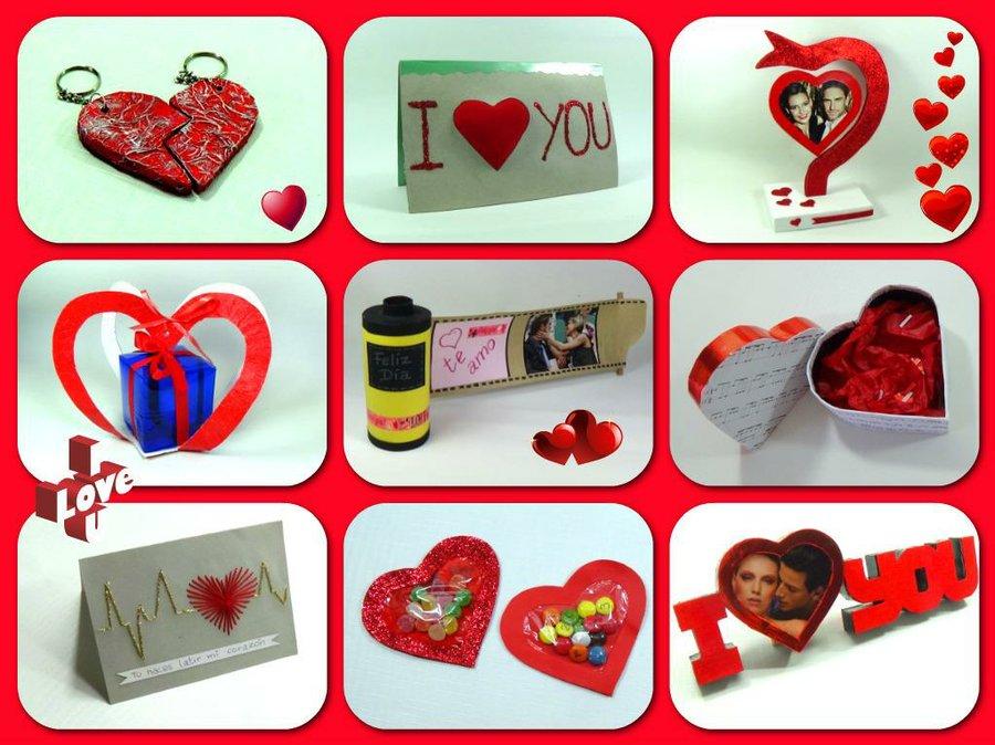 La En Febrero De Amor De 14 Para Y Madera Caja Amistad Febrero Dia Del Arreglos 14 El De