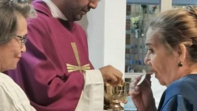 Foto de Implementados los cambios en las celebraciones de misas en Mérida desde esta tarde