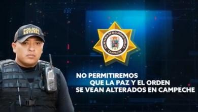 Foto de Emiten alerta contra saqueos a comercios en Ciudad del Carmen