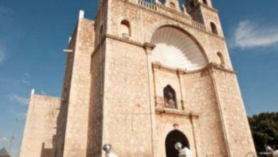 Foto de Arquidiócesis de Yucatán  hace llamado a solidarizarse