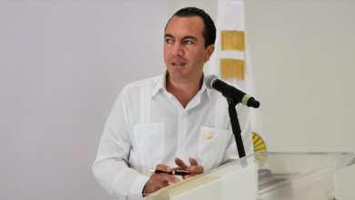 Foto de Un hecho que el Congreso apruebe reformas a la Ley Orgánica de Quintana Roo para fusionar Oficialía Mayor y Sefiplan