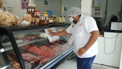 Foto de Suspenden operaciones de 127 establecimientos, por incumplir medidas contra Covid-19