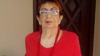 Foto de Falleció la Ing Elsy Yolanda Lara Barrera
