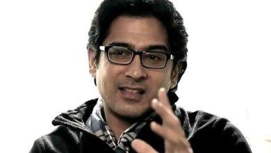 Foto de Muere el actor hindú Sameera Sharma
