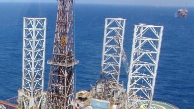 Foto de Entre enero y agosto, ingresos petroleros cayeron 38%