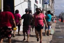 Foto de México roza los 700 mil casos de covid, pero con descenso en la mortalidad de 60%: López-Gatell
