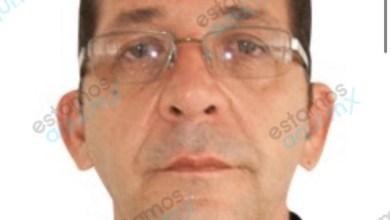 Foto de Fallece  el párroco de Cholul presbítero José Antonio  López Rivera Cuessy