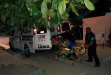 Foto de Mujer con esquizofrenia se envenena con clonazepam en Valladolid