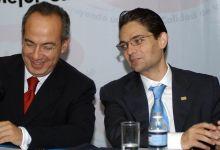 """Foto de """"El Mayo"""" habría derribado avión en que iba Mouriño porque FCH incumplió acuerdos: Anabel Hernández"""