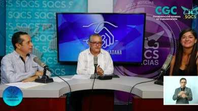 Foto de Quintana Roo y Yucatán se integran a la Alianza Global de Gobierno Abierto que agrupa a mas de 70 países en el mundo