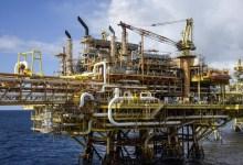 Foto de En 9 meses del 2020, caen 45.7% ingresos petroleros