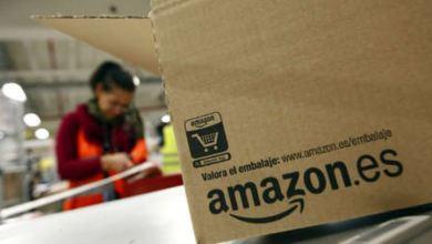 Foto de Las tres preguntas que hace Amazon al entrevistarte para trabajar con ellos