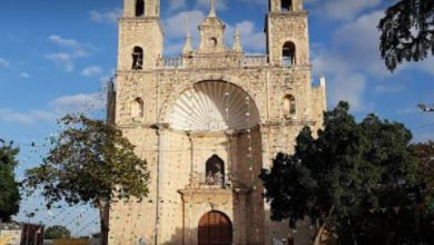 Foto de Indicaciones a tomar en cuenta en torno a la celebración de Nuestra Señora de Guadalupe en tiempos de la pandemia del covid-19