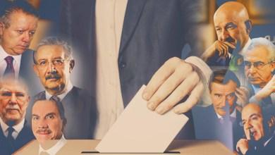 Foto de La SCJN decide hoy si la consulta es o no constitucional, ¿cómo se perfila el voto de cada Ministro?