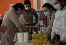 Foto de Por segundo día, Pemex reporta 25 casos y 4 muertes por Covid-19